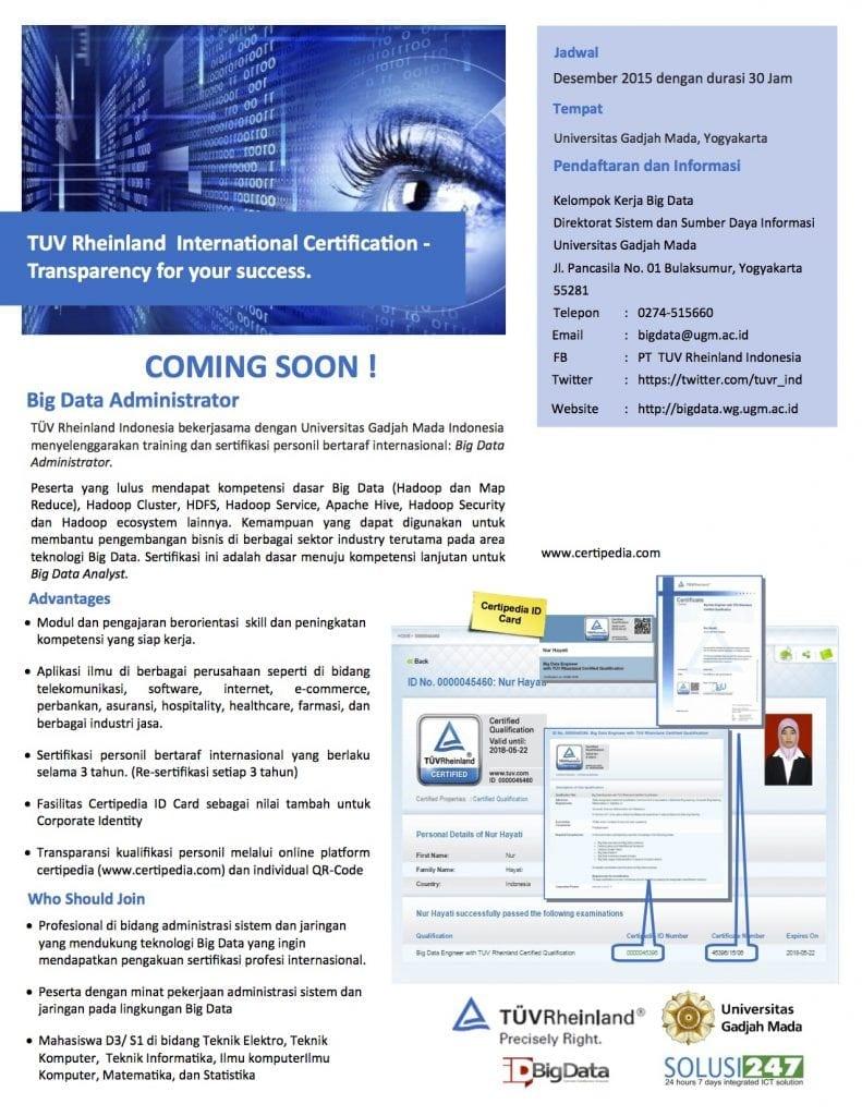 Big Data Administrator_V2